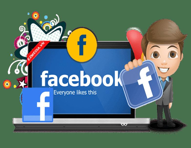 Mua Fanpage Tích Xanh Facebook Giá Rẻ