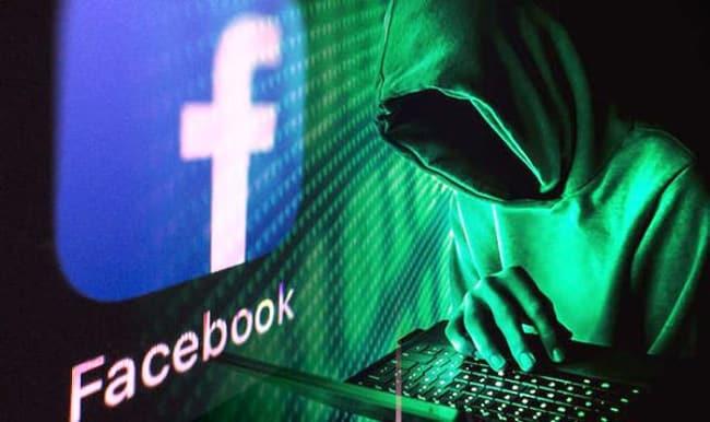 facebook hacker 1538192300748123896117
