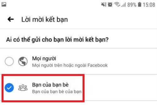 an nut ket ban facebook 2