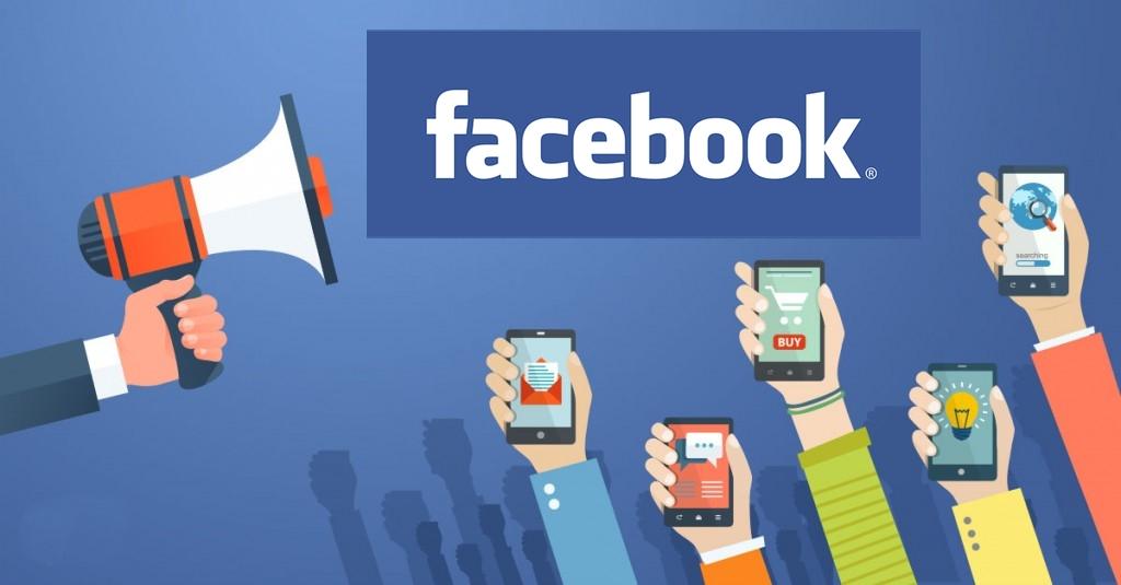 Bí quyết bán hàng online trên facebook cá nhân - DooPage