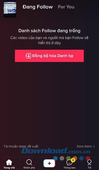 huong dan ch232n chu v224o video tik tok 10