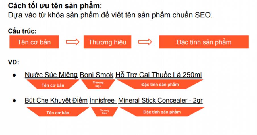 tang luot xem tren shopee 904x474 1