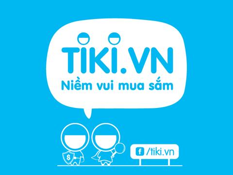 Review chi tiết về TIKI 2019 | Tạo CV Online, Tìm Việc Làm Nhanh ...