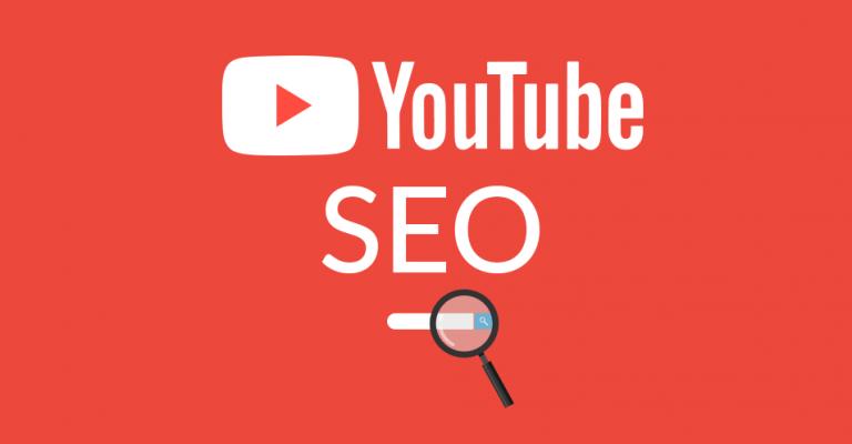 6 tool SEO video youtube tăng view chóng mặt bạn nên biết