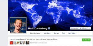 bảng giá mua nick tích xanh facebook 2020