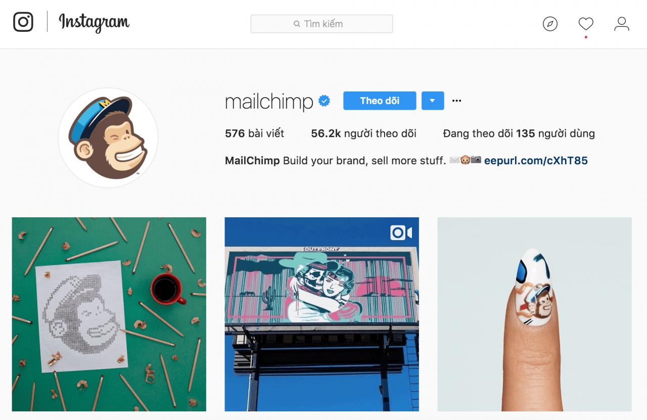 xay dung chien luoc marketing instagram hieu qua